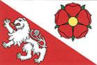 Logo města Veselí nad Lužnicí