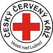 Logo ČČK - Veselí nad Lužnicí
